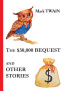 download ebook the $30,000 bequest and other stories pdf epub