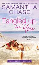 Tangled Up in You Pdf/ePub eBook