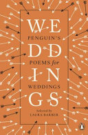 Penguin s Poems for Weddings