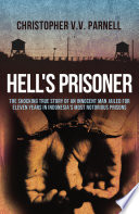 Hell S Prisoner