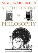 download ebook a little history of philosophy pdf epub