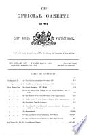 Apr 28, 1920