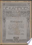 Mar 1, 1907