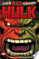 Hulk Vol. 1 : you see the hulk! in this...