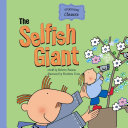 Book The Selfish Giant