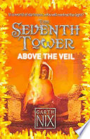 Above the Veil by Garth Nix