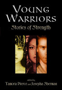 download ebook young warriors: stories of strength pdf epub