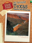 All Around Texas