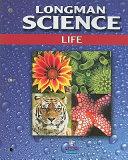 Longman Science