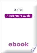 Einstein  A Beginner s Guide Book PDF