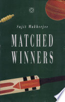 Matched Winners