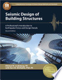 Seismic Design of Building Structures  Eleventh Edition