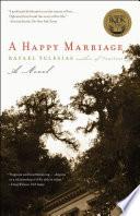 Book A Happy Marriage