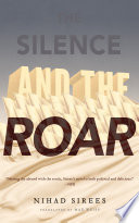 Book The Silence and the Roar