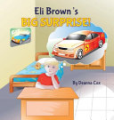 Eli Brown s Big Surprise