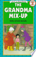 The Grandma Mix Up