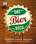 Das Bierbuch