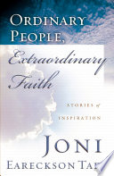 Ordinary People  Extraordinary Faith