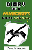 Diary of a Minecraft Wimpy Ender Dragon 3