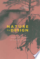 illustration Nature by Design, People, Natural Process, and Ecological Restoration