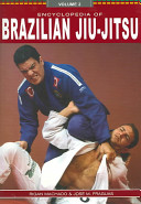Encyclopedia of Brazilian Jiu Jitsu