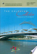 The Calculus Collection