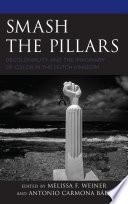 Smash the Pillars