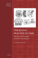 The Ritual Practice of Time