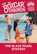 The Black Pearl Mystery  The Boxcar Children Mysteries  64