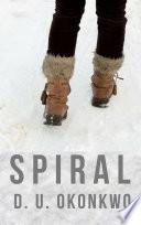 Spiral  The Salzburg Saga  1