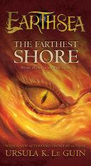 download ebook the farthest shore pdf epub