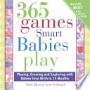 365 Games Smart Babies Play