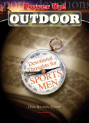 Power Up    Outdoor  Devotional Thoughts for Sportsmen
