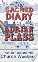 The Sacred Diary of Adrian Plass  Adrian Plass and the Church Weekend