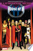 House Of M : ...