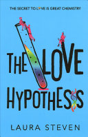 The Love Hypothesis Book PDF