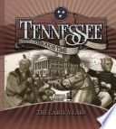 Tennessee Through Time  The Early Years