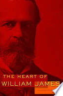 Ebook The Heart of William James Epub William James,Robert D Richardson Apps Read Mobile