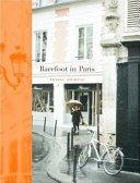 Barefoot in Paris Travel Journal Book PDF
