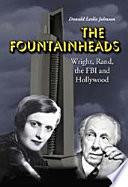 The Fountainheads