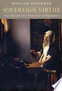 Sovereign Virtue Book PDF
