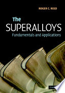 The Superalloys