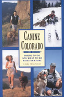 Canine Colorado