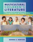 Multicultural Children s Literature