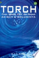 Torch Akibat & Solusinya