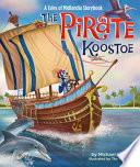 The Pirate Koostoe