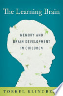The Learning Brain book