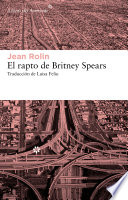 El rapto de Britney Spears