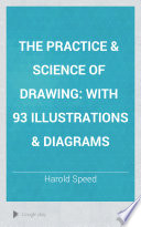 The Practice   Science of Drawing