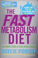 download ebook the fast metabolism diet pdf epub